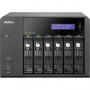 Thiết bị lưu trữ Qnap VS-6120Pro+