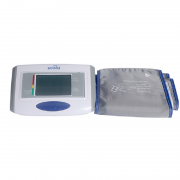 Máy đo huyết áp bắp tay tự động SCALA KP 7660