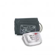 Máy đo huyết áp bắp tay tự động Boso Medicus Uno