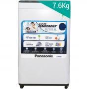 Máy giặt Panasonic NA-F76VB6HRV