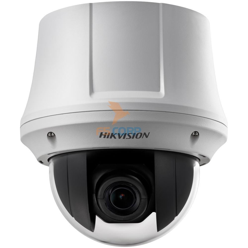 Camera IP Speed Dome HIKVISION DS-2DE4220-AE3