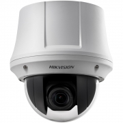 Camera IP Speed Dome HIKVISION DS-2DE4220-AE3