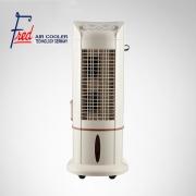 Máy làm mát không khí Fred FR1602
