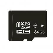 Thẻ nhớ Micro64GB Adata Class10