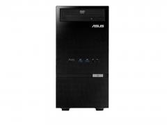 Máy tính để bàn Asus D310MT-I341600870
