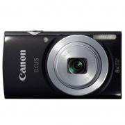 Máy ảnh Canon IXUS 145