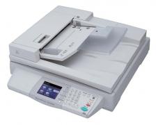 Máy quét Fuji Xerox DocuScan C4250 (TS100003)