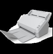 Máy Fujitsu ScanPartner SP1120