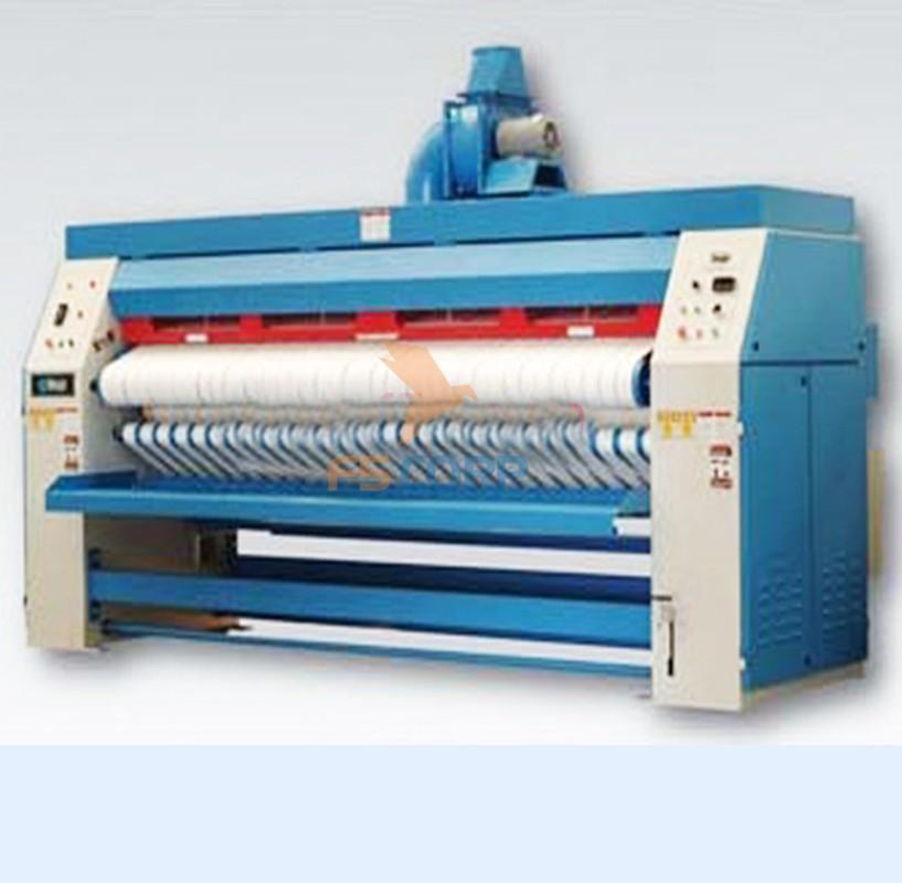 Máy ủi drap công nghiệp Maxi MFIP14120