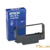 Mực in Epson Ribbon ERC 38B