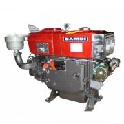 Động cơ Diesel Samdi S1130 (30HP)