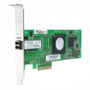 HP 81Q 8Gb 1-port PCIe Fibre Channel Host Bus Adapter (AK344A)