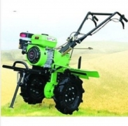 Máy xới đất đa năng động cơ 7HP model WY500