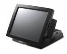 Máy tính tiền Flytech POS-465