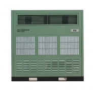 Máy hút ẩm đẳng nhiệt IKENO ID-4500-I