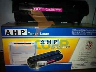 MỰC HP 35A/36A/85A/78A