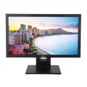Màn hình LCD DELL E2016HV 19.5