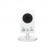Camera Dlink DCS-2132L
