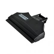 Đầu hút, máy rửa kính Karcher WV 2.633-002.0