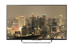 TV LED SONY 65W850C 65 inch, Full HD, Android TV