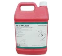 Hóa chất làm sạch và khử khuẩn (dùng cho bệnh viện) Klenco H.G Sanlene