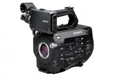 Máy quay phim chuyên nghiệp Sony PXW-FS7