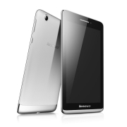 Tablet LENOVO S5000 (59388691)