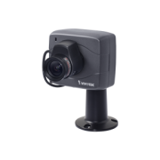 Camera Vivotek IP 8152