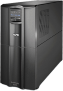 Bộ lưu điện APC Smart-UPS 3000VA LCD 230V - SMT3000I