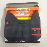 Băng mực máy đánh chữ điện tử olympia