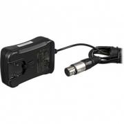 Power Supply - Smart Remote 4 30W