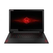 Laptop HP Omen 15 5213dx Core i7 4720HQ 15.6 inch GTX 960M Win 8.1 Cảm ứng