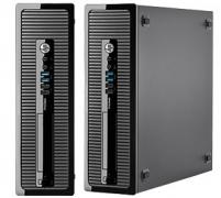 Máy tính để bàn HP Pro 400 G2 SFF (K4H88AV)
