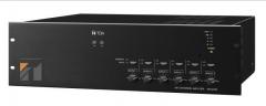 VM Extension Amplifier 240W VM-3240E