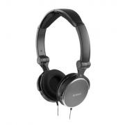 Tai nghe A4tech L-600-1