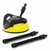 Cần phun áp sàn Karcher T350 Patio Cleaner 2.643-252.0