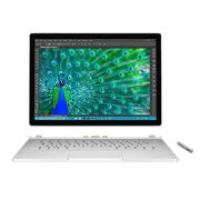 Microsoft Surface Book New 2015