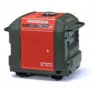 Máy phát điện Honda - EU30IS1 RA0
