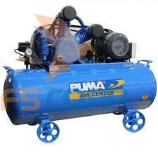 Máy nén khí Puma PK100300-10HP