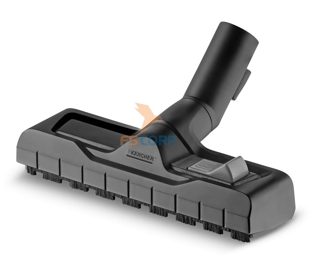 Bàn hút bụi cho máy Karcher WD 4 mã 2.863-000.0