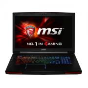 MSI GT72 2QE Dominator Pro Core i7 4710HQ 16Gb512GB SSD+1Tb VGA GTX980