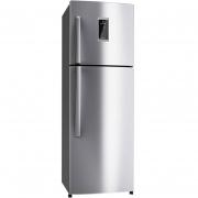 Tủ lạnh Electrolux ETB3500PE-RVN