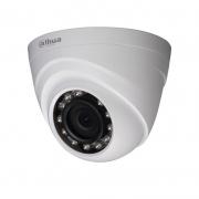 Camera DAHUA HDCVI HAC-HDW1000RP-S3