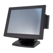 Màn hình cảm ứng Flytech POS Monitor 135