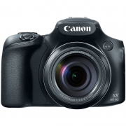 Máy ảnh KTS Canon PowerShot SX60 HS