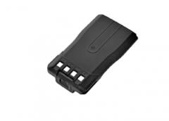 Pin cho máy SFE SD300/SD300K