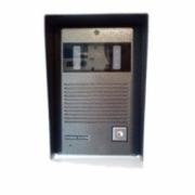 Vỏ bảo vệ cho nút ấn HCC-C300