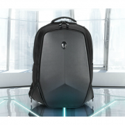 Balo Alienware Orion M18x TSA friendly
