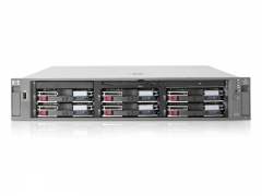 Server HP ProLiant DL380 Gen9 E5-2623v3 3.0GHz 4-core 1P 8GB-R B140i 8SFF SATA 500W PS CTO