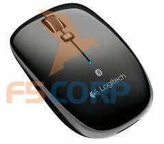 Chuột Laser không dây Bluetooth Logitech M557